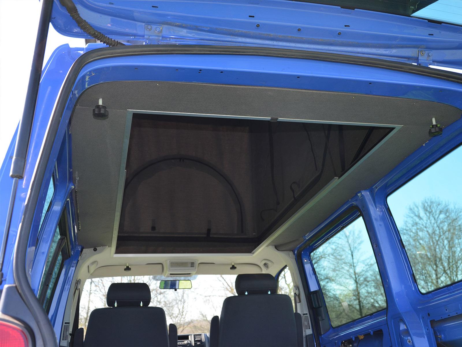 vw t5 transporter lr. Black Bedroom Furniture Sets. Home Design Ideas