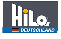 Hilo Deutschland